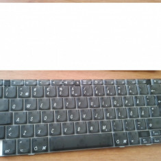 Vand/schimb tastatura laptop Apple Powerbook G4 !