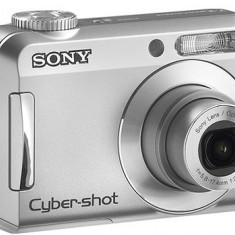 Vand piese Sony DSC-S650