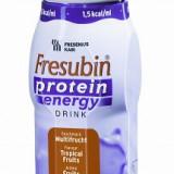 Fresubin® protein energy DRINK - Supliment nutritiv