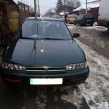 Dezmembrez Honda Accord model 1992 - Dezmembrari Honda