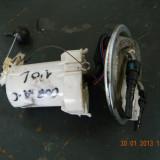 Pompa combustibil auto, Opel, CORSA C (F08, F68) - [2000 - 2006] - Vand pompa benzina Opel Corsa C 1.0