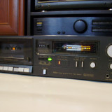Deck audio - Deck TECHNICS Vintage 3 HEAD RARITATE !