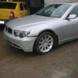 Dezmembrari BMW - BMW E65 745i Dezmembrez