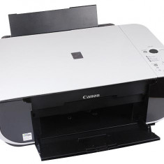 Vand CANON PIXMA MP210 - Multifunctionala Canon, USB