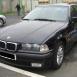 DEZMEMBREZ BMW SERIA 3 (E36) SEDAN SI COMPACT