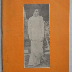 Ghid pentru Cultura si Spiritualitatea Indiana - Invataturile Sfantului Sai Baba - Carti Hinduism