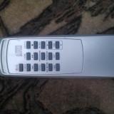 telecomanda JVC rm-srcst3 a