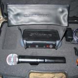 Instrumente muzicale - Microfon Shure PGX SM 58 BetaA