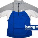 Tricou ciclism BENGER (dama tineret 164 cm)