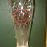 Pahare - Pahar de bere MOSBACHER BRAUHAUS 0, 5L