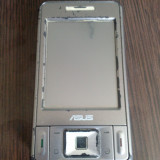 ASUS P535 - SMARTPHONE, PDA, GPS