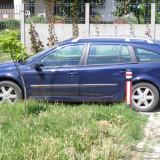 Autoturism Renault - Renault Laguna