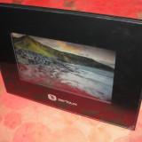 "Rama foto digitala Serioux SmartArt 70PF, 7"", 5-7"