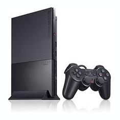 PlayStation2 nemodat SCPH-70004 - PlayStation 2 Sony