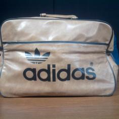 Geanta Adidas Editia 1970 - Geanta Barbati
