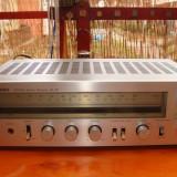 TECHNICS SA-101