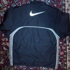 Haina / Geaca Nike XXL - cel mai bun pret! - Geaca barbati Nike, Marime: XXXL