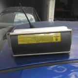 Airbag pasager vw audi seat skoda ca nou - Airbag auto