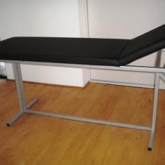 Masa masaj - Pat cosmetic/masaj