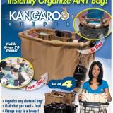 Organizator Elegant Pentru Poseta Kangaroo keeper