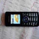 Samsung e2120 folosit foarte putin