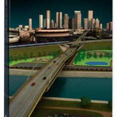 Autocad Civil 3D 2013 - Software Grafica, Windows 7, DVD, Retail, Numar licente: 1