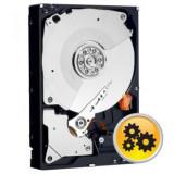 Vand HDD Western Digital RE4 2 Tb Enterprise - Hard Disk Western Digital, Peste 2TB, Rotatii: 7200, SATA 3, 64 MB