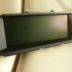 Navigatie auto - Display Navigatie BMW seria 7