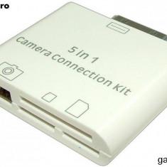 Kit de conectare pentru iPad /3876