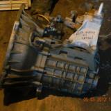 vand cutie de viteze pentru Ford Focus 1.8 TDCI din 2003