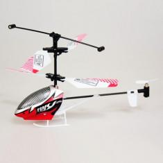 Elicopter de jucarie - ELICOPTER CU TELECOMANDA 15.5CM X 12.5CM