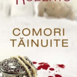 Nora Roberts - Comori tainuite