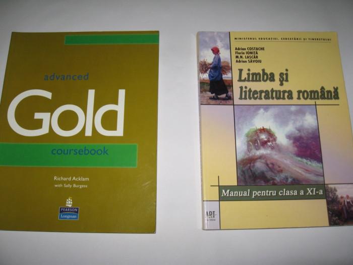 Fce plus решебник gold