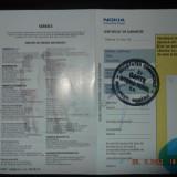 Telefon Nokia, Negru, 32GB, Neblocat, Single core, 1000-1200 MHz - VAND NOKIA ASHA 311, PUTIN FOLOSIT