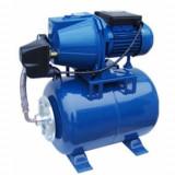 HIDROFOR Leader 80/24H 800W Fonta ( Aquasystem )