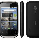 Telefon mobil - Vand/Schimb Huawei U8650 Sonic