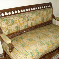 Set mobila living - Mobilier sufragerie Aldoici
