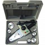 Aparat Sudat PPR PPW1000A - Invertor sudura