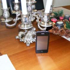 Iphone 4 replica si PlayStation 2 Sony !!!!!!! super ofertaaa cat mai repede