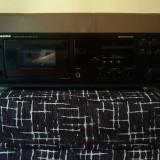VAND MARANTZ STEREO CASETTE DECK SD-53 - Deck audio