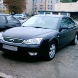 Dezmembrez Ford Mondeo MK3 2005