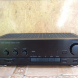 AMPLIFICATOR AUDIO KENWOOD KA-1010, 41-80W
