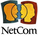 Decodez (neverlock) iphone 3gs / 4 / 4s si 5 blocat pe Netcom Norvegia - Decodare telefon