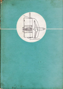 INSTALATII NAVALE DE BORD. CONSTRUCTIE SI EXPLOATARE de ION C. IONITA si JIMBU APOSTOLACHE foto