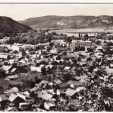 Carti Postale Romania dupa 1918 - RPR, CP circulata 1971 Dej