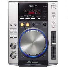 Djm 200 - Console DJ Pioneer