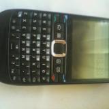 Telefon Nokia, Neblocat - Nokia e63