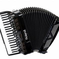 Vind acordeon roland fr-7x