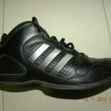 Semighete Adidas 41 1/3 260cm - Incaltaminte outdoor, Barbati