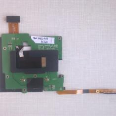 Touchpad samsung M40 - Original !! LIVRARE GRATUITA !!! - Cabluri si conectori laptop Samsung, Modem / Placi de baza conectori